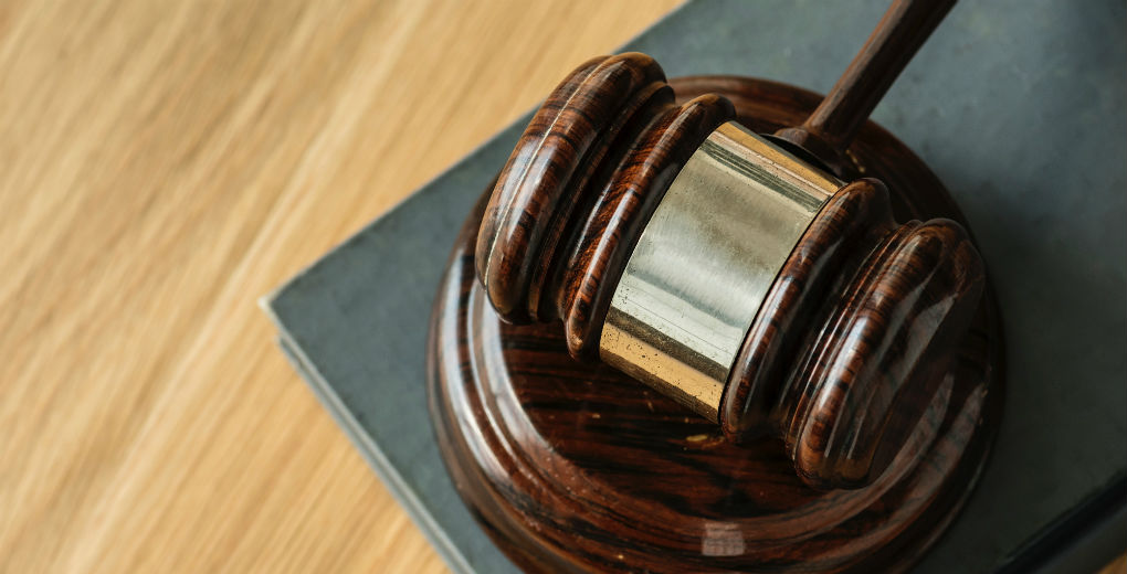 Sudden sanctions – Dealing with a liability claim