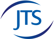 JTS Main Logo